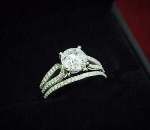 Serving Atlantic Canada for 20 years! Engagement Rings, Estate Jewellery, Moissanites and more!