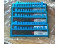 12GB DDR3 RAM