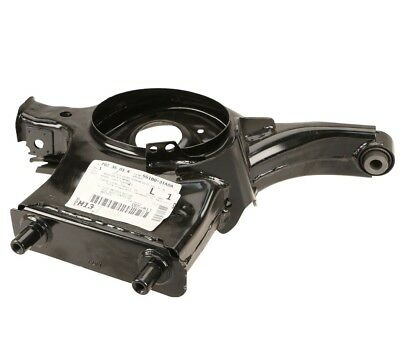 For Rear Lower Control Arm 551B0-3TA0B OEM Genuine For Nissan Altima (3 Control Arm)