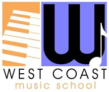 West Coast Music School North Beach Stirling Area Preview