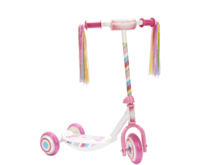Wanted: Toddler scooter wanted please