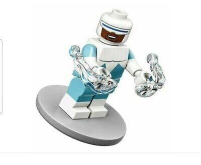 Genuine Disney LEGO 71024 Minifigures Series 2 - Frozone