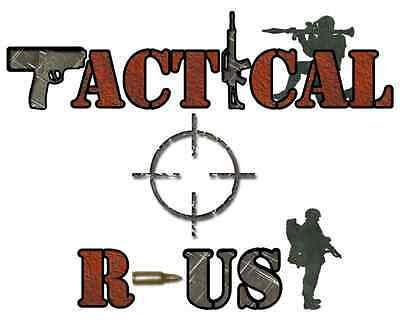 we_r_tactical