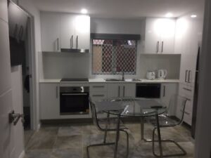 Labrador private room for rent