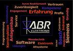 abr-elektronik