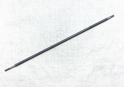 Emco Unimat 3 Mini Lathe Leadscrew