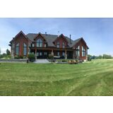 Residential Real Estate- Enjoy Lake Front living in Isle La Motte , Vermont