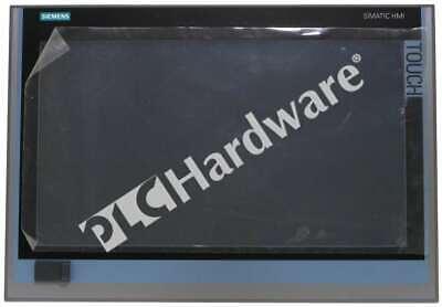 Siemens 6av7240-5da06-0ha0 6av7 240-5da06-0ha0 Hmi Ipc477d 19 Touch Panel