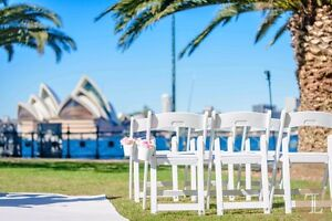 $1599 promotional full day wedding photo Rhodes Canada Bay Area Preview