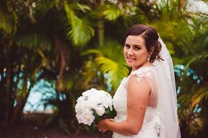 Wedding Photographer - $1490 Newcastle Newcastle Area Preview