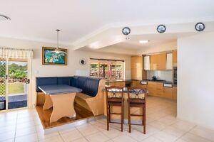 Kitchen for sale Cedar Vale Logan Area Preview