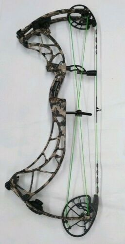 Obsession FX30 Compound Bow
