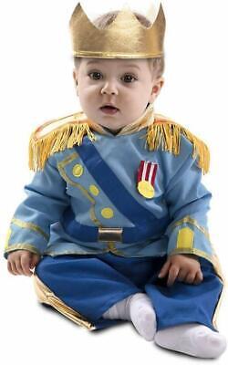 Costume Carnevale Bambino Principe - Carnevale Kostüme