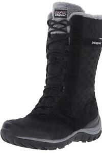 Snow Boots - Women's, Men's, Kids', Sorel | eBay