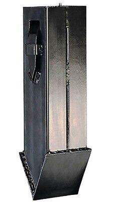 Scheppach Spaltkreuz für Holzspalter HL1200 HL1500TWIN