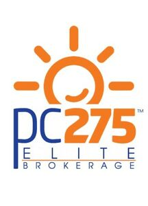 PC275 REALTY BROKERAGE RECRUITMENT -Real Estate Associate wanted