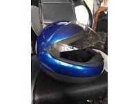 BMW System 4 Helmet