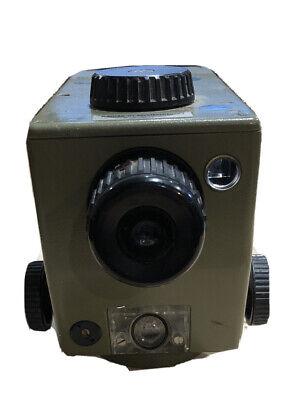 Kern Gk0-a Automatic Level Swiss Made Surveyor