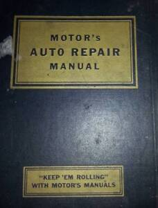 Workshop manuals in brisbane region qld parts accessories workshop manuals in brisbane region qld parts accessories gumtree australia free local classifieds fandeluxe Choice Image