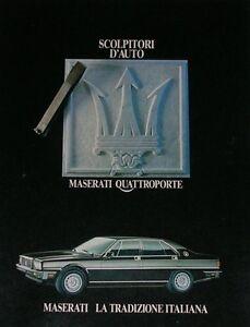Advert-Pubblicita-1983-MASERATI-QUATTROPORTE