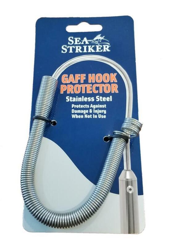 Sea Striker 4in Gaff Hook Protector