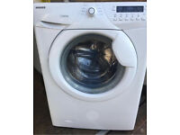 Hoover 9KG washing machine FREE DELIVERY