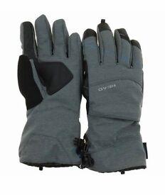 Head Women's Ski Gloves - Small