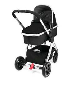 Pushchair from Mothercare