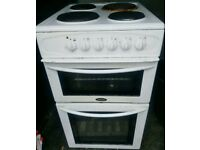 Electric Cooker Oven can deliver