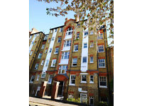 SHORT TERM LET - CHISWICK - Lovely One Bedroom Apartment