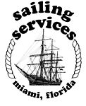 Sailing Services