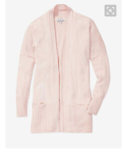 Aritzia Talula Lenox sweater Cardigan