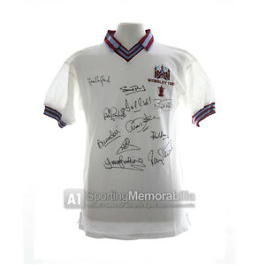 West-Ham-1980-FA-Cup-signed-shirt-with-and-COA-unbelievable-value-bid-from-85