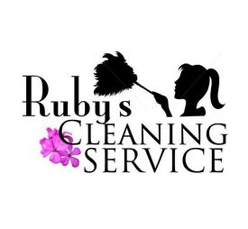 Do you need a reliable cleaner