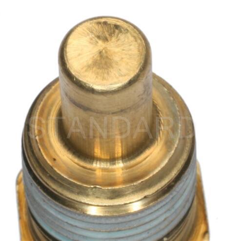 Standard Motor TX175 Engine Coolant Temperature Sensor for 02-08 Mini Cooper