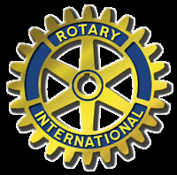 Rotary Club of Delhi Secure Document Shred Day