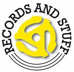 records-and-stuff