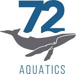 72 Aquatics