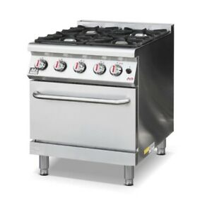 Gas Oven - Gas Stove - Gas Cooktop Installations! Gas Lines