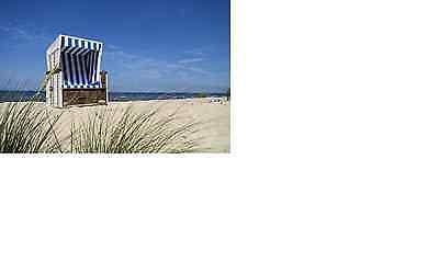 was muss man bei einem strandkorb beachten rugbyclubeemland. Black Bedroom Furniture Sets. Home Design Ideas