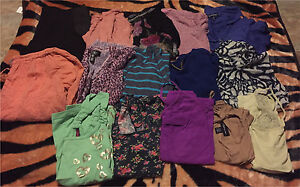 Xsmall lot all for 5$