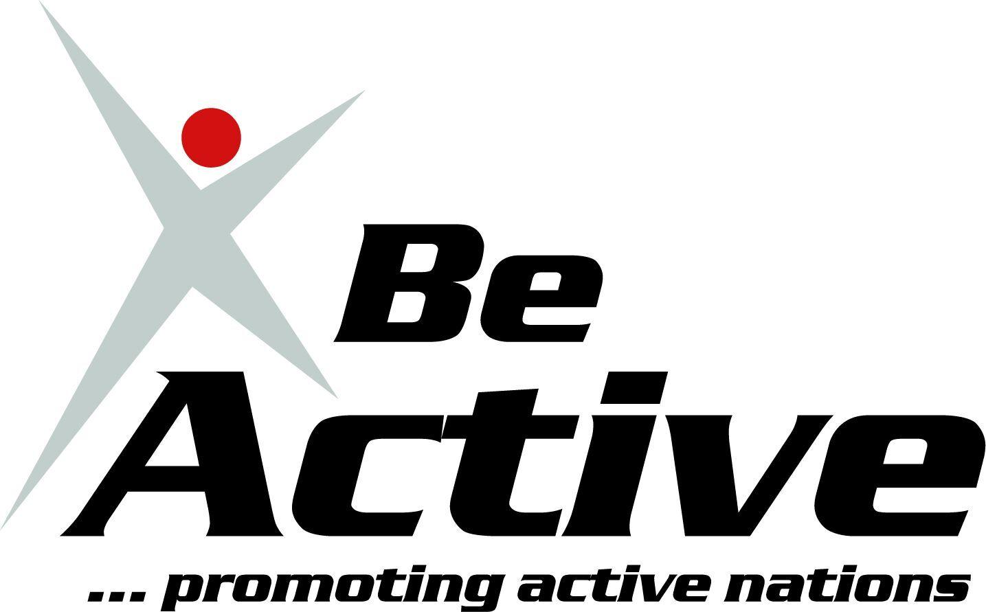 Be-ActiveUSA