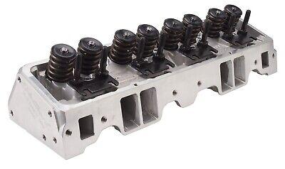 - Edelbrock 60899 Performer Series RPM Cylinder Head