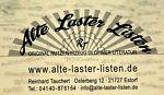 Alte-Laster-Listen