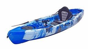 SALE Kayaks WA Single, Double, Fishing, Sea Kayaks from $499 Bibra Lake Cockburn Area Preview