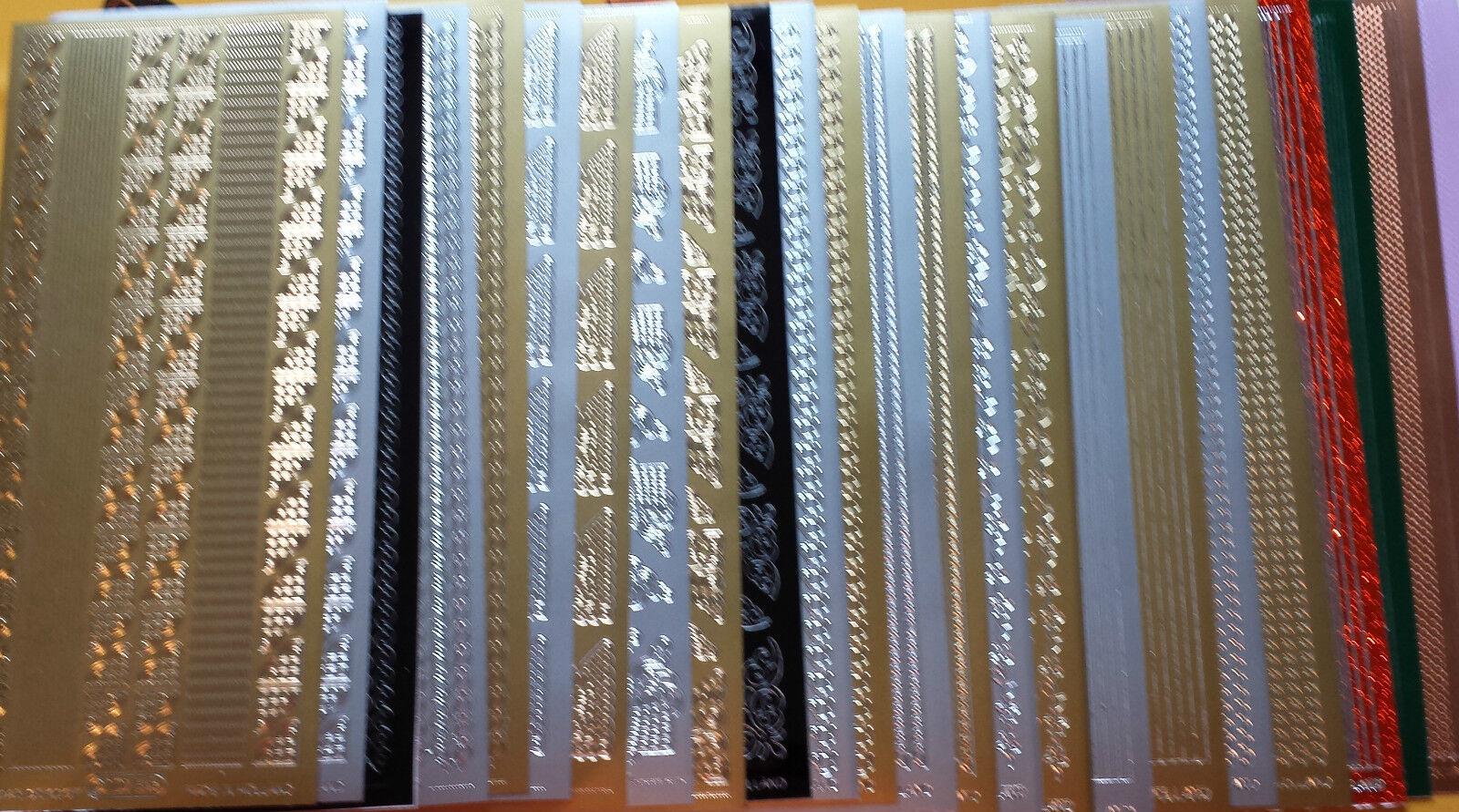 3 Bogen STROHSEIDE Faserseide JAPANSEIDE 49 x 70 cm FARBWAHL 811
