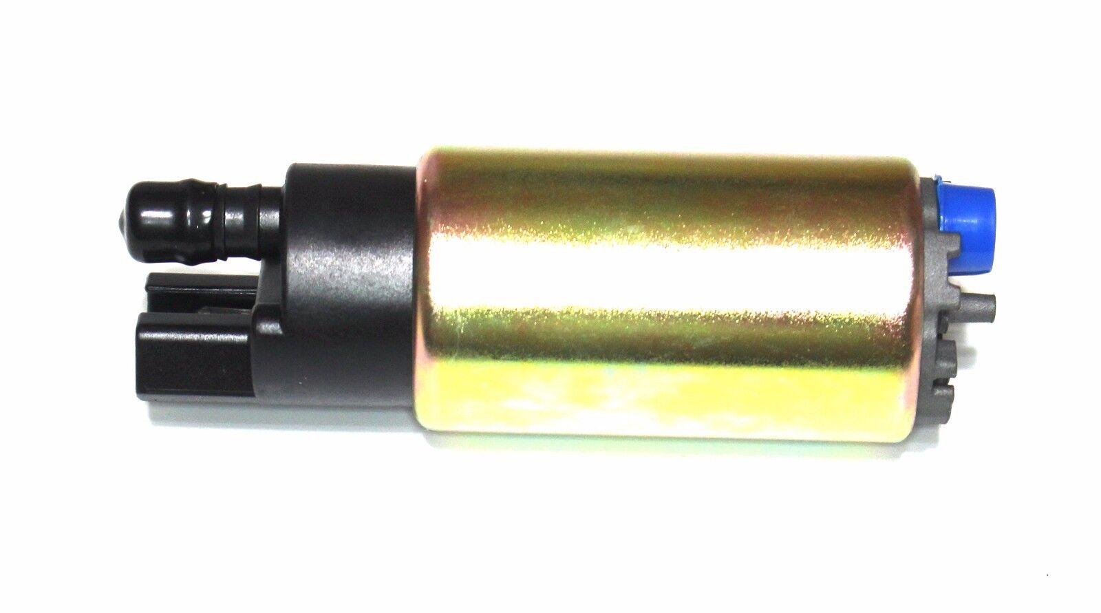 SeaDoo Aftermarket Fuel Pump Module GSX GTX GTI RFI 204560418 204560400 20456033
