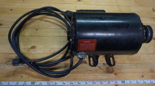 Shopsmith Power Station Replacement Motor, Great Shape!!