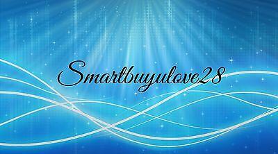 smartbuyulove28