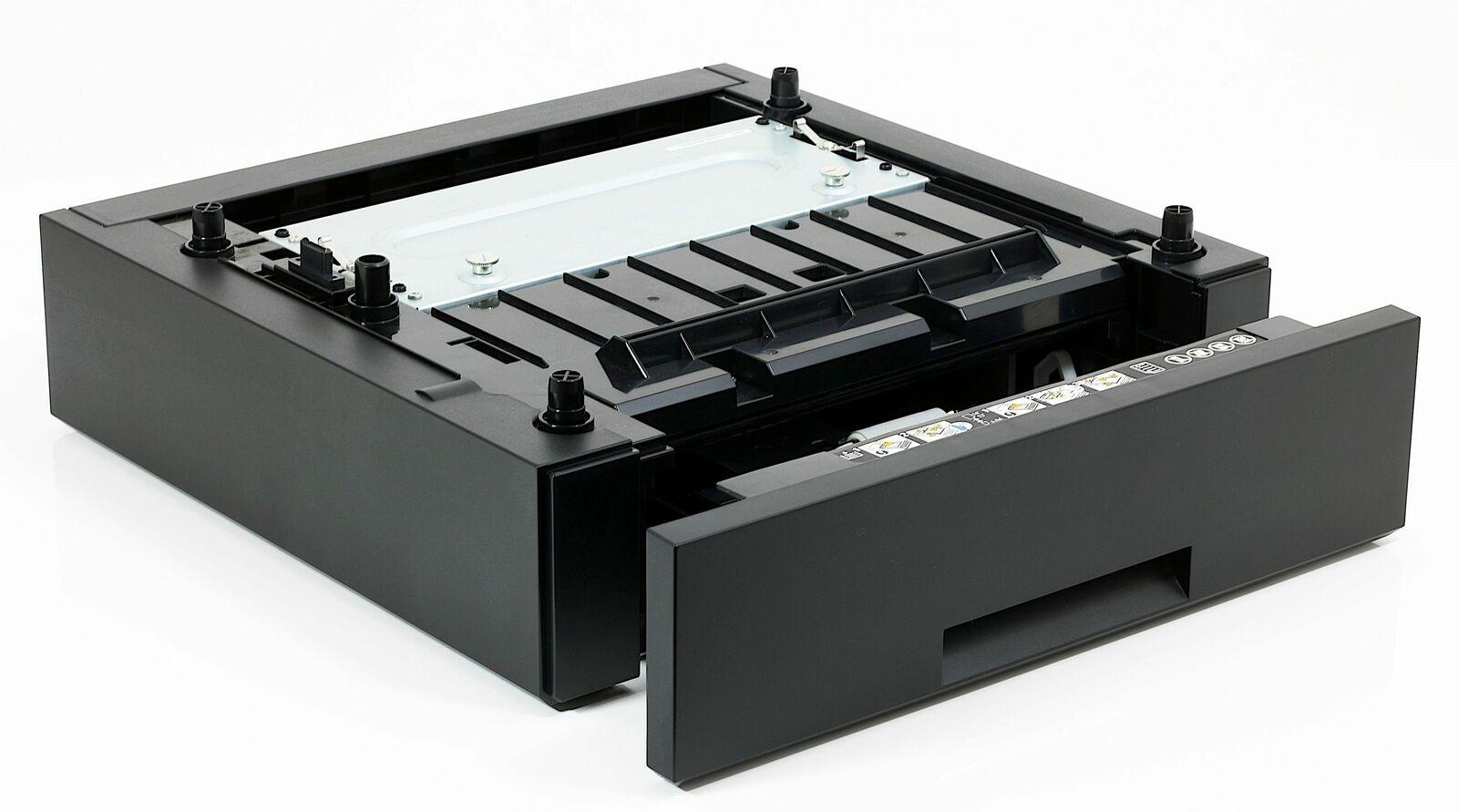 Dell compartiment pour papier 724-10089 imprimante laser 2130cn 2130dn utilisé